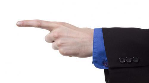 5 consejos para afrontar una crisis de comunicación