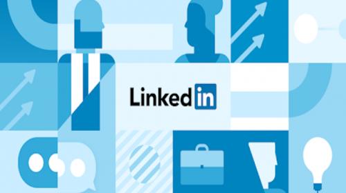 4 claves para mejorar tu perfil profesional en LinkedIn