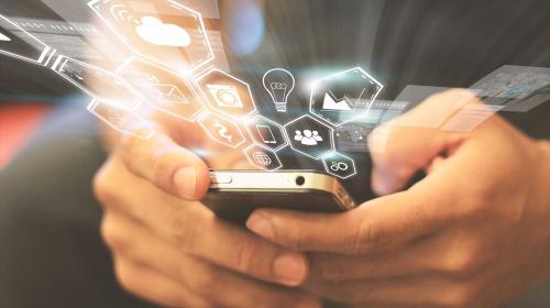 5 buenas campañas para tus estrategias de mobile marketing