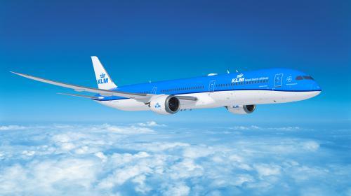 Caso KLM: fidelizar a través de redes sociales
