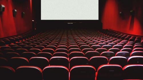 10 películas sobre comunicación, marketing y publicidad que deberías ver