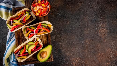 Cómo incrementar las descargas de tu nueva app: el caso Taco Bell