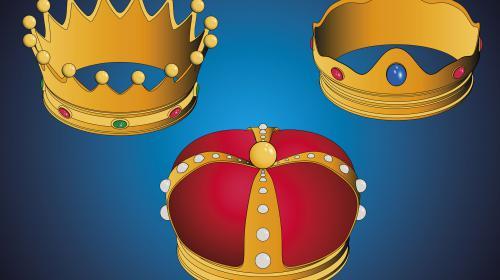 Queridos Reyes Magos: ¡quiero humanizar mi marca!