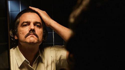 Netflix: la campaña que incrementó la notoriedad de Narcos