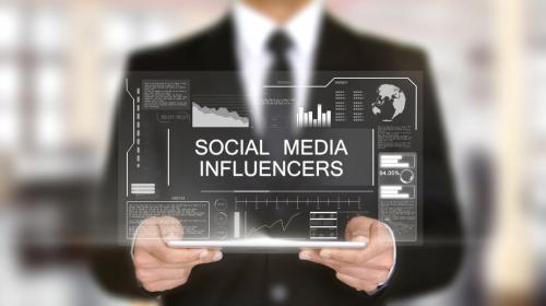 ¿Influencer real o estafa? 4 claves para detectar a influencers que no lo son