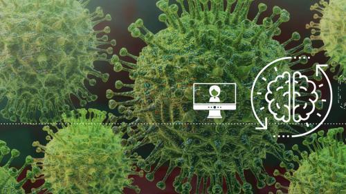 Webinar: Evolución del espacio digital en tiempos de coronavirus