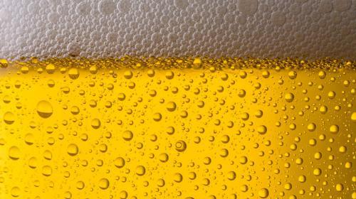 Podcast LEWIS 360: #18 – Tendencias digitales: supermercados y cerveceras ante la pandemia