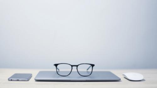 Cómo mejorar tus campañas de pago en LinkedIn