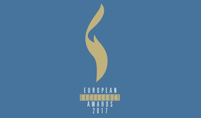 European Excellence Awards 2017