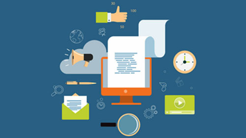 L'evoluzione delle PR in un mondo digitale