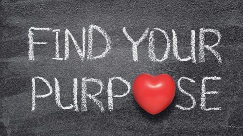 Brand Purpose: ce l'hai o non ce l'hai?