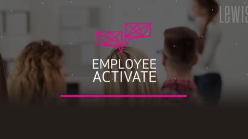 Tre motivi per cui le aziende falliscono nell'Employee Advocacy