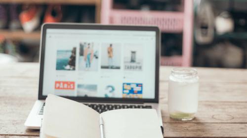 Postare link sui social è ancora significativo?