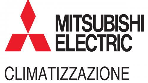 LEWIS per le PR Mitsubishi Electric Climatizzazione