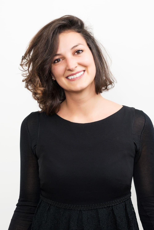 Chiara Prioli
