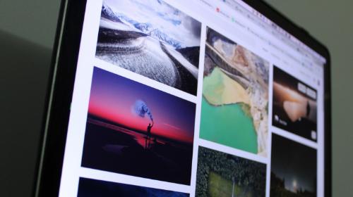 Migliora il traffico organico ottimizzando le immagini