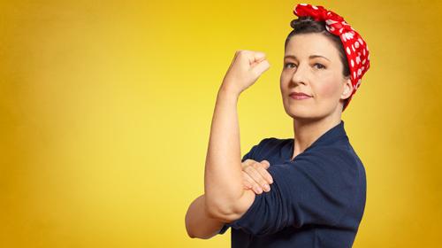 Femvertising: femminismo e pubblicità