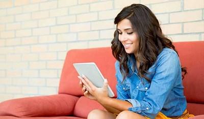 Millennials, de ideale mix van uitdaging en plezier op de werkvloer