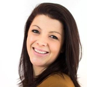 Sara Thys
