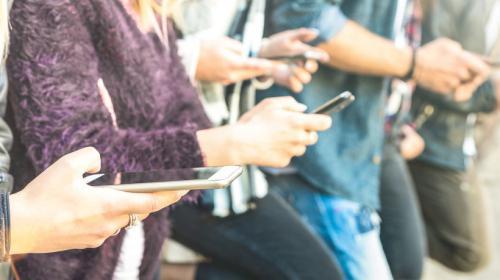 Employee advocacy: merkambassadeurs voor gratis bereik?