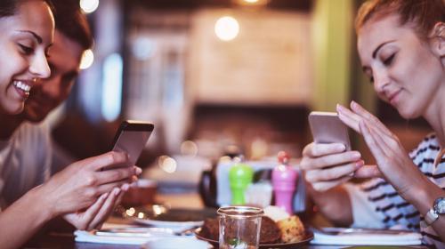 Tips & tricks voor jouw Instagram bedrijfsaccount