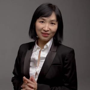 HKZM Blog - LEWIS - Joyce Li