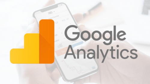 Google Analytics and the Art of Web Analysis
