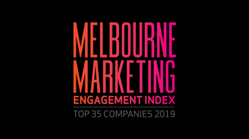LEWIS Launches Inaugural Melbourne Marketing Engagement Index