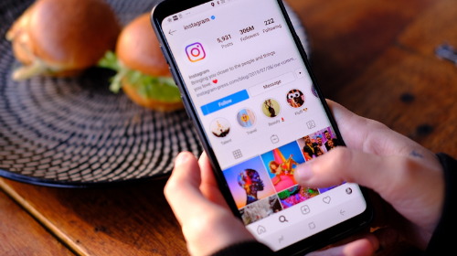 Instagram's 10th Anniversary: New Updates & Features