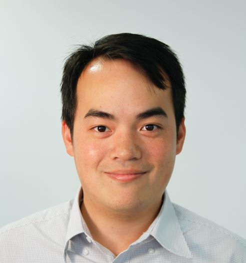 Albert Yung