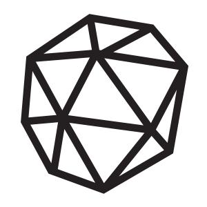 default logo LEWIS