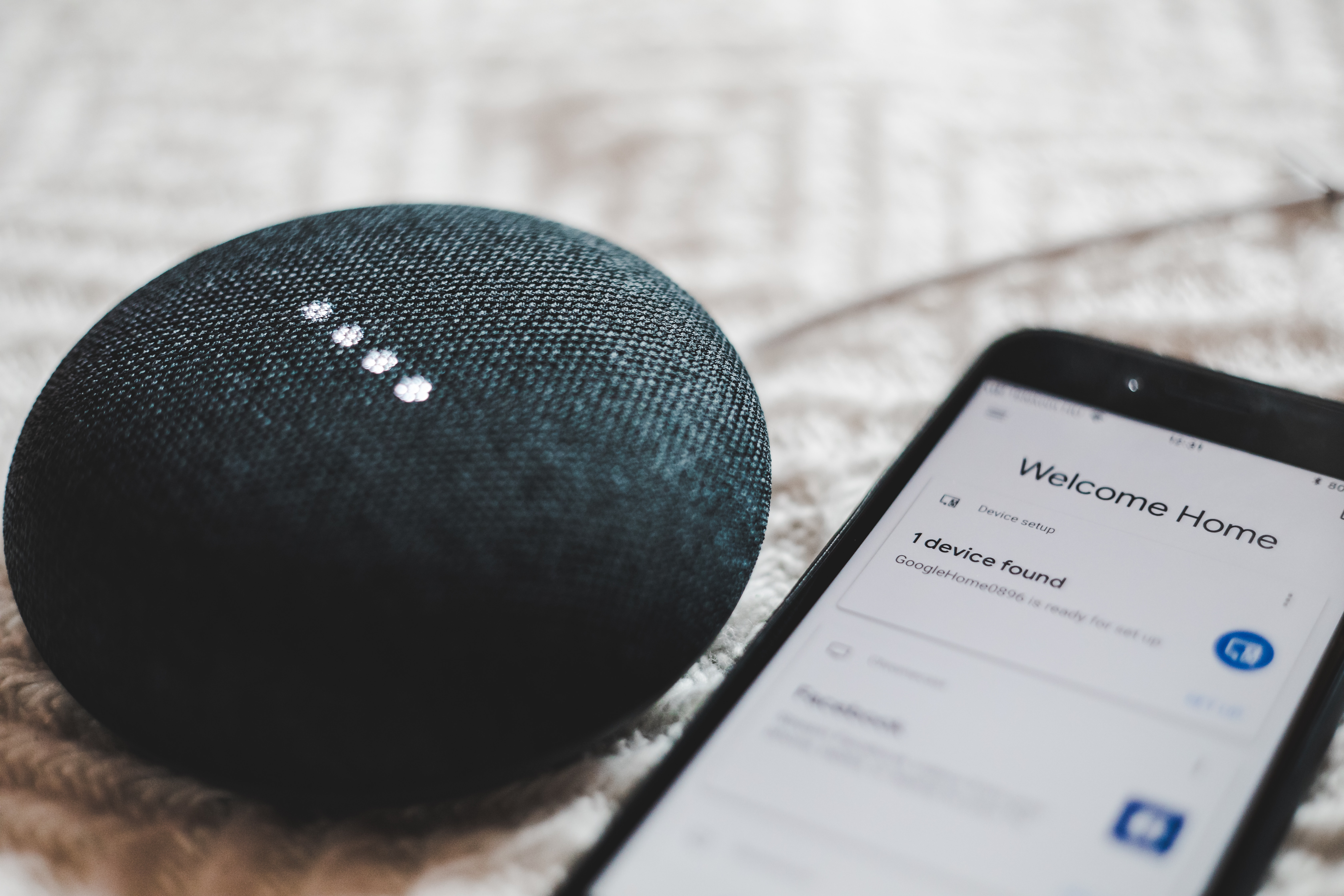 smart speaker and podcasts media nations report 2019 ofcom