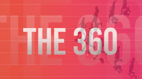 The 360 EP: 09 CHAMPIONING SEO IN 2020