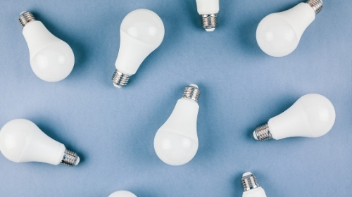 4 Easy Tips To Up-level Your Thought Leadership Strategy with Market Research
