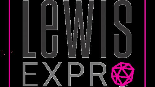 O que é o LEWIS EXPRO?