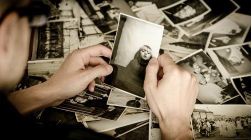 Memorabilidade: O que é, porque é importante