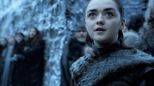 HBO Portugal: estratégia de comunicação falhada?