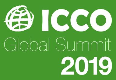 ICCO Global Summit 2019